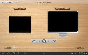 012c000004912142-photo-powerdvd-mobile-android-dlna-vers-pc.jpg