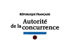 00F0000005666994-photo-autorit-concurrence-logo.jpg