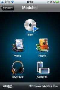 00c8000004912236-photo-powerdvd-remote-1.jpg