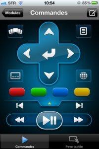 00c8000004912238-photo-powerdvd-remote-2.jpg