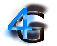 00DC000004959678-photo-4g-logo-sq-gb.jpg
