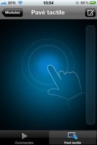 00c8000004912242-photo-powerdvd-remote-3.jpg