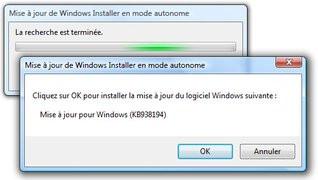 000000B400558551-photo-mise-jour-microsoft-windows-vista-presp1.jpg
