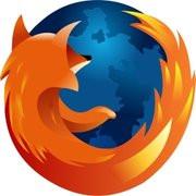 00B4000000566918-photo-synchronisez-vos-favoris-logo-firefox.jpg