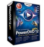 000000c804912338-photo-powerdvd-12-ultra-boite.jpg