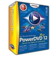 000000c804912524-photo-powerdvd-12-pro-boite.jpg