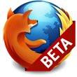006E000005625808-photo-logo-firefox-beta.jpg
