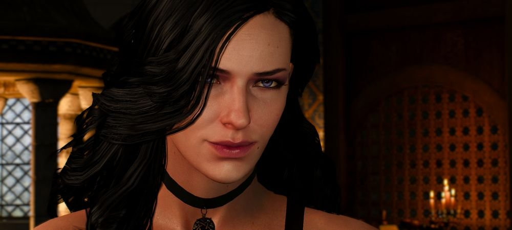 03E8000008123662-photo-the-witcher-3-wild-hunt.jpg