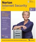 000000B400363537-photo-symantec-norton-internet-security-2007.jpg