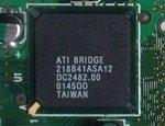 0096000000052253-photo-aiw-8500-ati-bridge.jpg