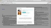 00c8000005312636-photo-nook-for-web.jpg