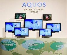 000000be01698420-photo-live-japon-la-guerre-de-fin-d-ann-e.jpg