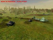 00D2000000131456-photo-panzer-elite-action.jpg