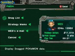 000000be00169842-photo-pokemon-colosseum.jpg