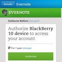 00c8000006480448-photo-blackberry-q5.jpg