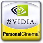 0096000000051734-photo-personnal-cinema.jpg