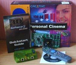 00fa000000051736-photo-personal-cinema-mais-o-ai-je-mis-les-c-bles.jpg