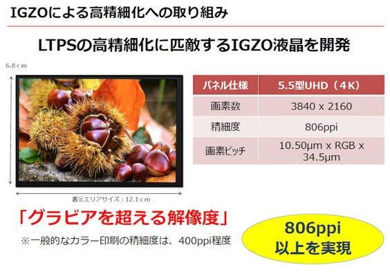 0258000008001664-photo-sharp-cran-4k.jpg