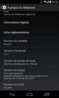 00C8000006897960-photo-android-4-4-2-sur-nexus-4.jpg