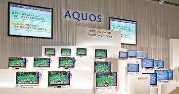 000000be01698430-photo-live-japon-la-guerre-de-fin-d-ann-e.jpg