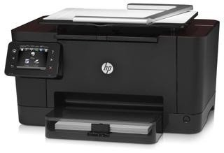 0140000004608408-photo-hp-topshot-laserjet-pro-m275.jpg