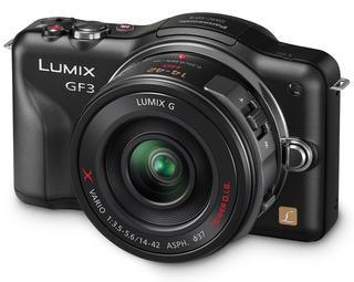 0140000004534070-photo-panasonic-lumix-dmc-gf3-avec-lumix-g-x-14-42-mm.jpg