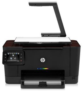 0000014004608412-photo-hp-topshot-laserjet-pro-m275.jpg