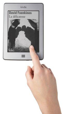 00FA000005062550-photo-kindle-touch-fr.jpg