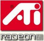 0096000000051310-photo-radeon-8500-logo-miniature.jpg