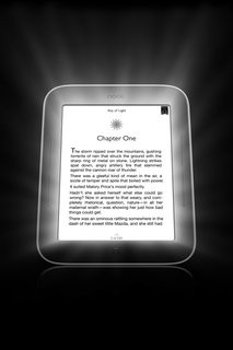 0000014005097890-photo-barnes-noble-nook-simple-touch-with-glowlight.jpg
