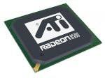 0096000000051305-photo-radeon-8500-chip.jpg