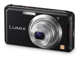 0140000004533432-photo-panasonic-lumix-dmc-fx90.jpg