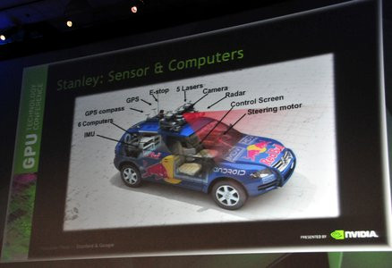 0000012C03586290-photo-nvidia-gtc-2010-stanley.jpg