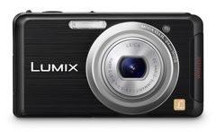 00F0000004533434-photo-panasonic-lumix-dmc-fx90.jpg
