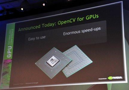 0000012C03586286-photo-nvidia-gtc-2010-opencv.jpg