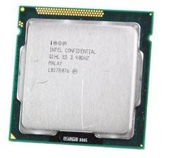 00F0000003858100-photo-intel-sandy-bridge-core-i7-2600k.jpg