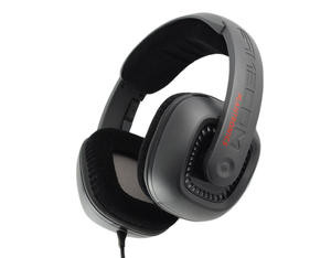 012C000003968448-photo-plantronics-gamecom-777.jpg