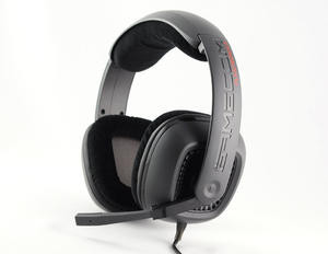 012C000003968452-photo-plantronics-gamecom-777-2.jpg