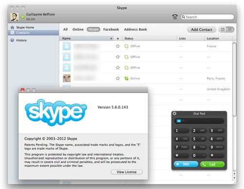 01F4000005011904-photo-skype-5-6-pour-mac-os-x.jpg