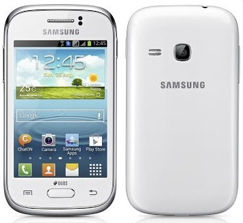01F4000005698810-photo-samsung-galaxy-young-android-jelly-bean-official.jpg