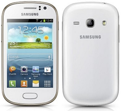 01F4000005698808-photo-samsung-galaxy-fame-android-jelly-bean-official.jpg