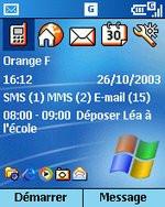 0096000000060770-photo-windows-mobile-2003-screenshot-1.jpg