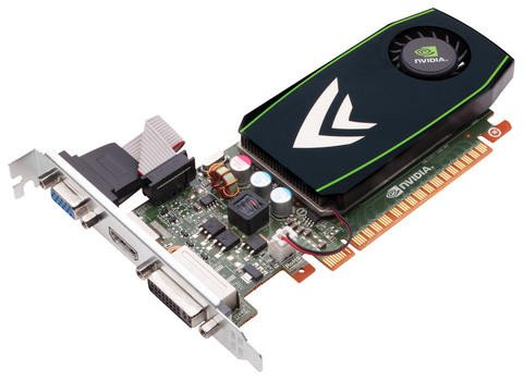 01e0000003631238-photo-nvidia-geforce-gt-430.jpg