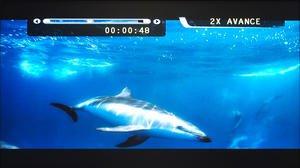 012c000001867082-photo-wireless-cinebox-ultra-002.jpg
