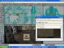 00d2000000054857-photo-ut2003-l-diteur-de-niveaux.jpg