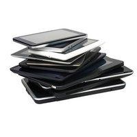00c8000005090940-photo-tablettes-logo-gb-sq.jpg