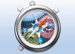 00fa000003438820-photo-safari-extensions-mikeklo-premium.jpg