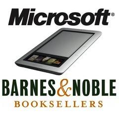 00F0000005136216-photo-microsoft-barnes-nobles.jpg