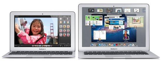 0226000005232244-photo-macbook-air.jpg