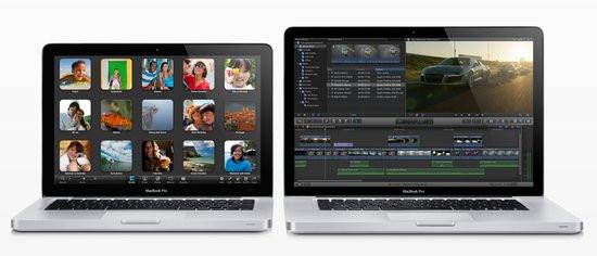 0226000005232242-photo-macbook-pro.jpg